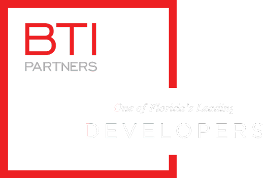 south_florida_developer_img